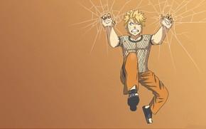 Picture game, Naruto, anime, ninja, asian, manga, shinobi, japanese, Naruto Shippuden, oriental, asiatic, 003