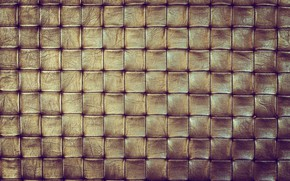 Picture background, texture, leather, texture, background, leather, upholstery, luxury