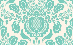 Wallpaper flowers, Wallpaper, pattern, texture, ornament, vintage, element, floral, seamless, pattern .