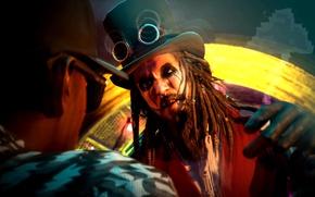 Picture Ubisoft, Watch Dogs 2, DedSec, T-Bone