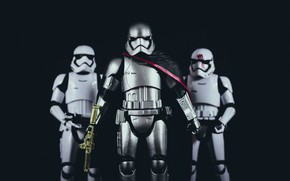 Picture reflection, fiction, Star Wars, helmet, Star wars, darth vader, attack, clone, fantastic, stormtrooper, reflection, clone, …