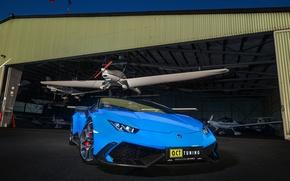 Picture coupe, Lamborghini, Coupe, Huracan, hurakan, lambogini