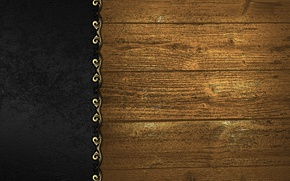 Picture black, wood, texture, background, luxury