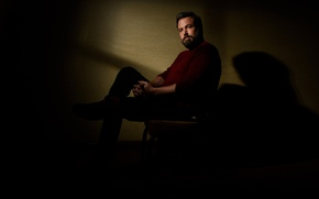 Picture Ben Affleck, Los Angeles Times, Ben Affleck