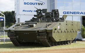 Picture weapon, tank, armored, military vehicle, armored vehicle, armed forces, military power, 008, war materiel