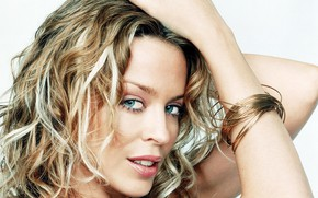 Wallpaper singer, Kylie Minogue, celebrity