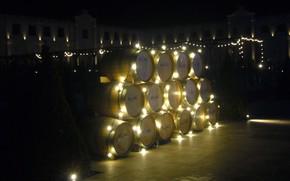 Picture holiday, Christmas, Moldova, Chateau MiMi, Mimi's Castle, Castel MiMi