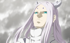 Picture Naruto, anime, evil, japanese, byakugan, doujutsu, Boruto, kekkei genkai, Momoshiki Otsuts, Momoshiki Ōtsutsuki, Naruto: Boruto …