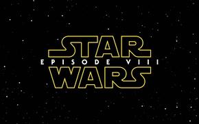 Wallpaper cinema, Star Wars, movie, film, Star Wars: The Last Jedi, The Last Jedi, Star Wars ...