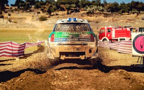 Picture Mini, Sport, Speed, Race, Rally, SUV, Rally, X-Raid Team, MINI Cooper, X-Raid, X Raid, MINI …