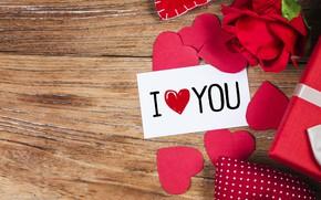 Wallpaper Valentine's day, Valentine's day, Holiday, Hearts, Postcard