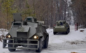 Picture weapon, armored, military vehicle, armored vehicle, armed forces, military power, 030, war materiel