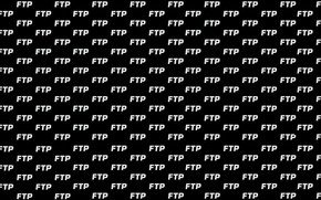 Picture FTP, $ucideBoys, ftp, G59