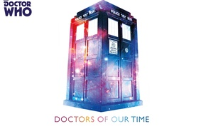 Picture white background, booth, Doctor Who, Doctor Who, The TARDIS, TARDIS