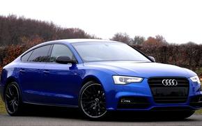 Picture Audi, Audi, Car, Auto, photo, Automobiles, Vehicle, Headlight, Max Pixel