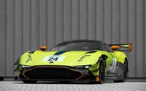 Picture car, Aston Martin, supercar, Aston Martin Vulcan AMR Pro