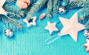 Picture decoration, tree, New Year, Christmas, happy, Christmas, New Year, Merry Christmas, Xmas, decoration, holiday celebration