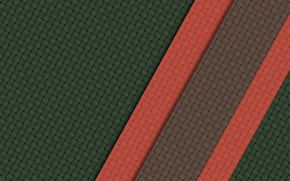 Picture texture, abstract, geometry, design, lines background, color, material