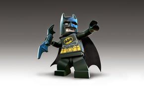 Picture cinema, wallpaper, logo, toy, Batman, yellow, man, movie, toys, bat, Lego, hero, film, pose, mask, …