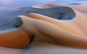 Wallpaper sand, Sands, desert, the dunes, nature, dunes