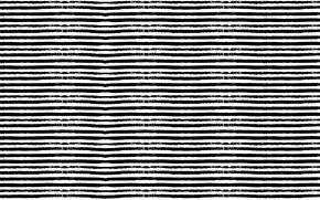 Picture strip, white, Texture, black