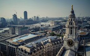 Picture city, the city, street, view, England, London, panorama, architecture, london, photography, UK, photo, street, england, …