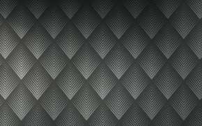 Picture texture, abstract, pattern, gray, qhd-wallpaper