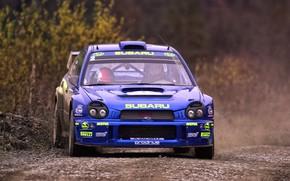 Picture Auto, Subaru, Impreza, Sport, Machine, Race, WRX, Car, STI, WRC, Subaru, Impreza, WRX STI, Rally, ...