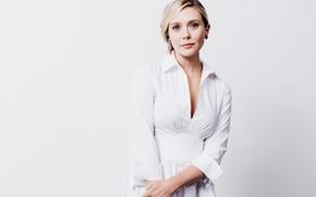 Picture Elizabeth Olsen, Elizabeth Olsen, Beautiful, Beauty, Look, Actress, Blonde, Look, Blonde, Girl, Actress, Girl