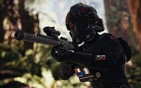 Picture Star Wars, Star Wars Battlefront, Star Wars Battlefront II
