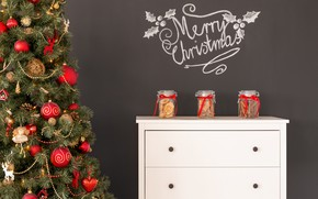 Picture decoration, toys, tree, New Year, Christmas, Christmas, design, Merry Christmas, Xmas, interior, home, decoration, Christmas …