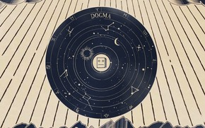 Picture Music, Cover, Monstercat, Mr FijiWiji, Dogma EP