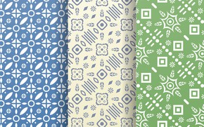 Picture texture, patterns, decorative, shapes, geometric