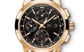 Wallpaper schaffhausen, iwc, watch, chronometer