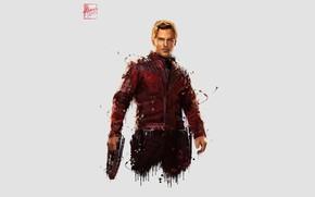 Picture Figure, Actor, Weapons, Hero, Movie, Superhero, Gun, Hero, Gun, The film, Fiction, Marvel, Comics, Weapon, …