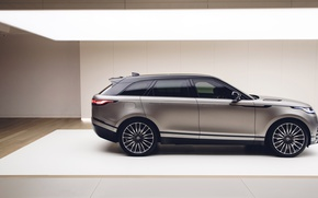 Picture car, Land Rover, technology, Range Rover Velar, Lange Rover Velar, Land Rover Velar