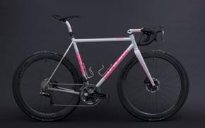 Picture style, Bike, background, design