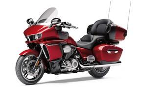 Picture bike, Star, Yamaha, Venture