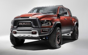 Wallpaper rebel, dodge, dodge ram, dodge ram 1500 rebel, dodge ram 1500