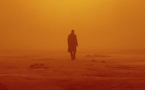 Picture cinema, movie, film, Ryan Gosling, Blade Runner, Blade Runner 2049, Blade Runner 2