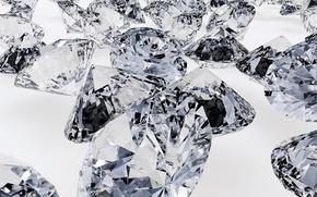 Picture Shine, stones, diamonds