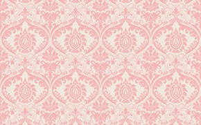 Picture texture, wallpapers, background, pattern, seamless