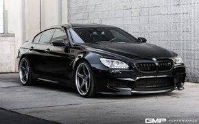 Picture BMW, Performance, Tuned, Forgeline, GMP