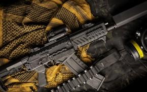 Picture weapons, shotgun, weapon, shotgun, Origin, Fostech Origin 12, SBV 12