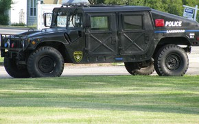 Picture star, military, weapon, police, armored, war material, armored vehicle