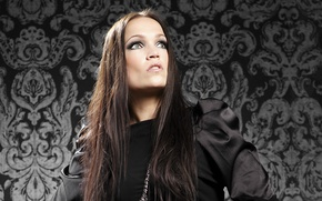 Picture Hot, Tarja Turunen, Lady, BeautIful