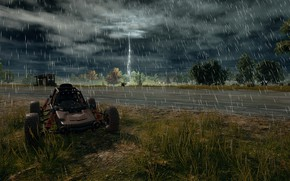 Wallpaper games, playerunknowns, pubg, the game, game