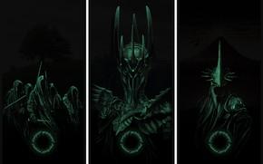 Picture cinema, dark, sword, armor, movie, ken, The Lord of the Rings, blade, elf, evil, film, …