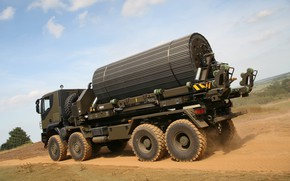 Picture weapon, truck, armored, stand, military vehicle, armored vehicle, armed forces, military power, 006, war materiel, …