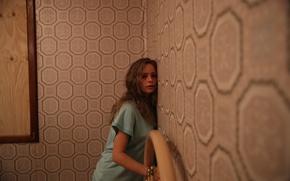 Picture cinema, wallpaper, girl, woman, movie, film, Venice Film Festival, Ashleigh Cummings, Hounds of Love